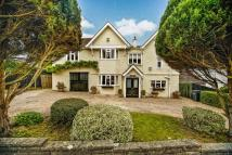 6 bedroom Detached house for sale in Purley Downs Road...