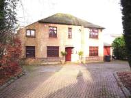 Kingswood Way Detached house for sale