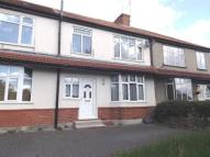 Selsdon Park Road Terraced house for sale