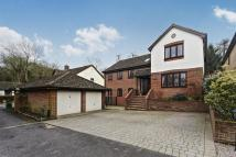 5 bedroom Detached property in Abercorn Close, Selsdon...