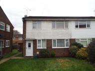 2 bedroom Maisonette in Swallowdale...