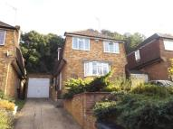 3 bedroom Detached property in Chapel View...