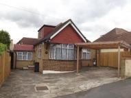 York Road Bungalow for sale