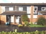 4 bed Terraced house in Bowens Wood...