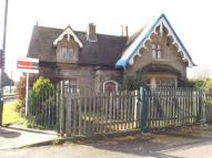 3 bed Detached house for sale in Kent Gate Way, Croydon