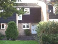 Terraced property for sale in Sorrel Bank...