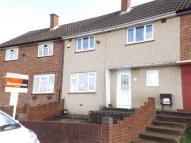 3 bedroom Terraced home for sale in Godric Crescent...
