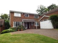 Kersey Drive Detached house for sale