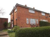 3 bedroom semi detached home for sale in Goldcrest Way...