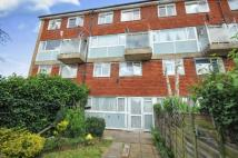 Foxcombe Maisonette for sale