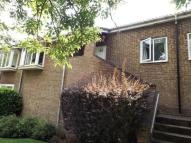 Maisonette for sale in Sorrel Bank...