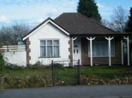 2 bedroom Bungalow for sale in Bridle Road, Shirley...