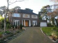 4 bed Detached property in Sprucedale Gardens...