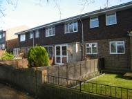 Terraced property for sale in Parkfields, Shirley...