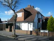3 bedroom semi detached house for sale in Langland Gardens...