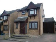 3 bed Detached house for sale in Flag Close, Shirley...