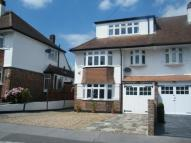 4 bed semi detached property for sale in Devonshire Way, Shirley...