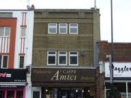 Flat for sale in High Street, West Wickham
