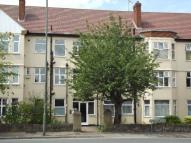 Flat for sale in Hazelwood Lodge...