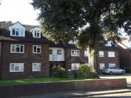 1 bed Retirement Property in Chatsworth Lodge...