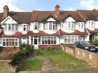 3 bedroom Terraced home for sale in Langley Way, West Wickham