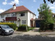 2 bed Maisonette in The Alders, West Wickham