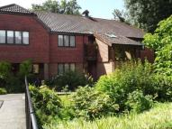 Retirement Property for sale in Alderbrook Court...
