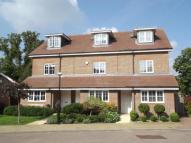 3 bed Mews for sale in Cheyne Park Drive...