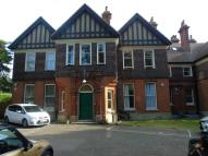 2 bed Flat in St. Margarets...