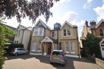 7 bedroom Detached house in Madeley Road, London, ...