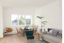 2 bedroom Flat for sale in Churchfield Road, London...