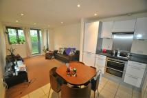 2 bed Flat in Lapis Close, London, NW10