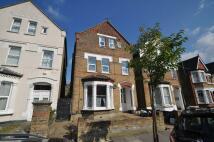 Studio flat for sale in ALBANY ROAD, London, W13