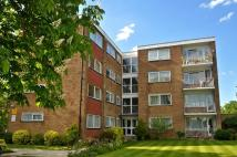 Perivale Lane Flat for sale