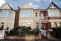 2 bedroom Flat for sale in Whitehall Gardens...