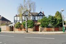 4 bed Detached property for sale in Lavington House, London...