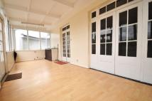 semi detached property in Betwixt Northfields &...