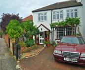 Windmill Road semi detached property for sale