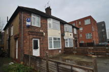 2 bedroom Maisonette in Greenford Road...