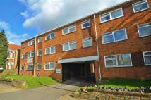 Flat for sale in Greenford Avenue...