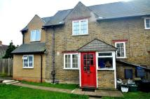 3 bedroom semi detached property for sale in Whitestile Road...