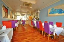 Restaurant for sale in Uxbridge Road, London, W7