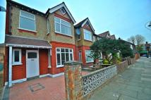 4 bed End of Terrace house in Blondin Avenue, London...