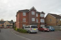 Flat for sale in Garrison Close, Hounslow...