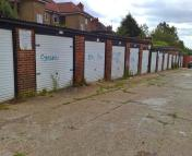 Plot for sale in ALEXANDRA AVENUE, Harrow...