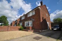 semi detached home for sale in GREENWAY, Hayes, UB4