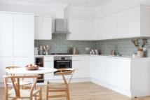 2 bedroom Flat for sale in Elers Road, London, W13
