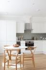 Elers Road Flat for sale