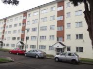 1 bedroom Flat for sale in Byron Way, Northolt, UB5