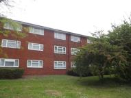1 bedroom Flat for sale in Lewes Close, Northolt...